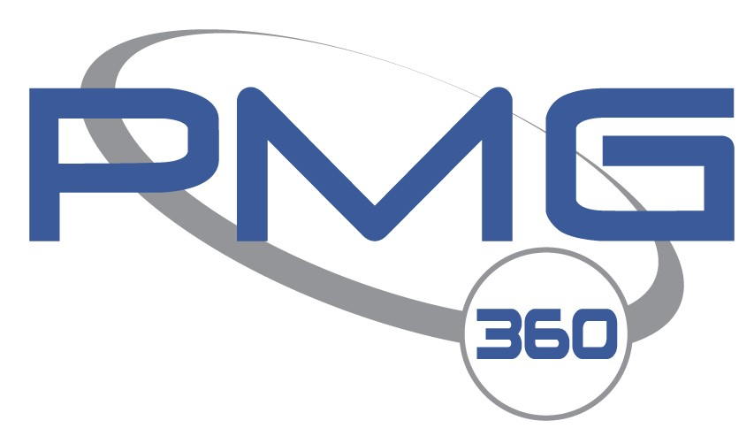 PMG360 media company in the USA