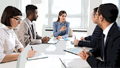 How To Close The CMO-CFO Connection Gap