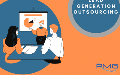 4 Reasons B2B Lead Generation Outsourcing is a Good Idea